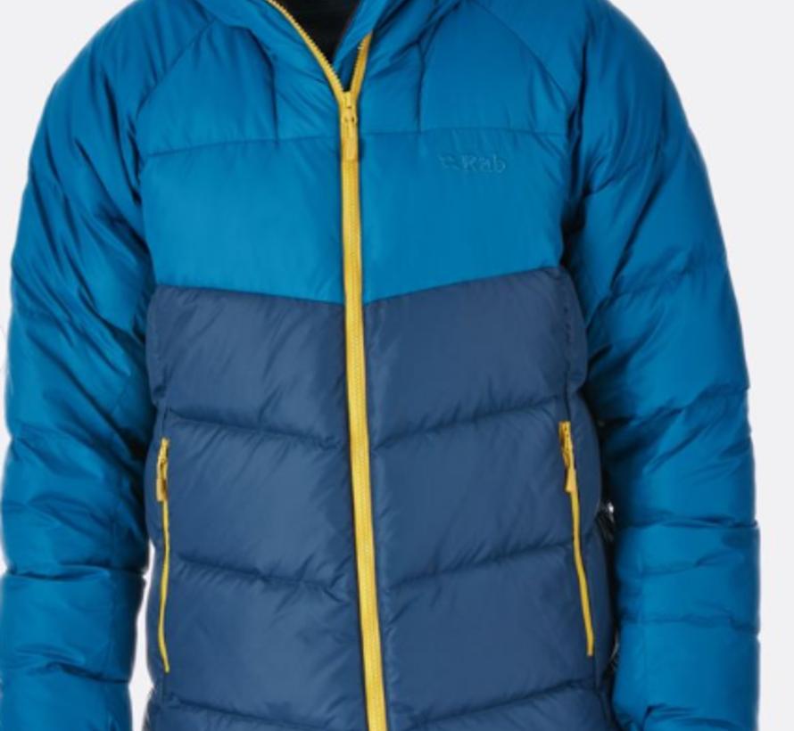 Rab Men's Asylum Jacket