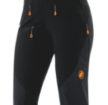 Mammut Women's Eisfeld Guide SO Pants