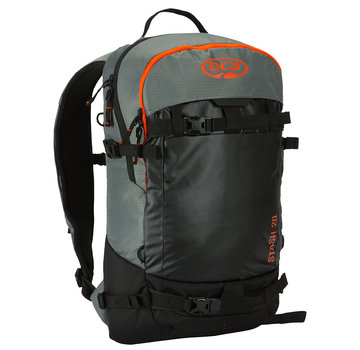 Backcountry Access Stash™ Backpack