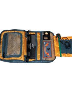 Backcountry Access Snow Study Kit