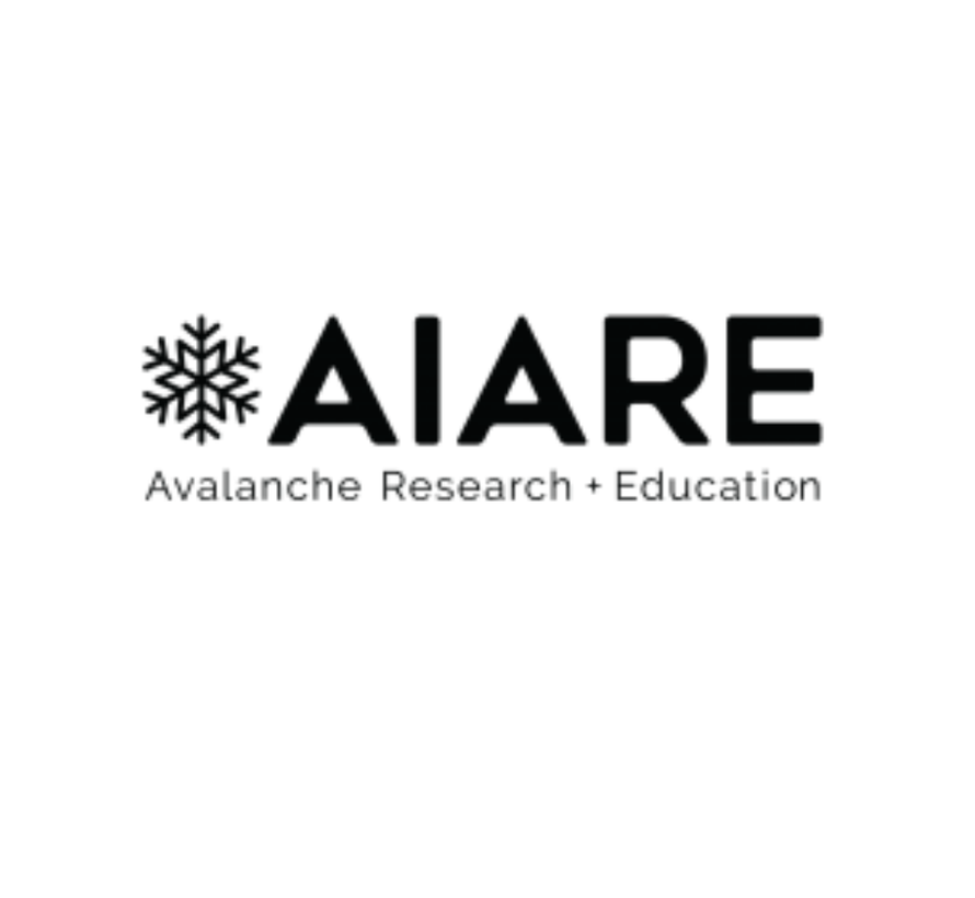 AMG COURSE- AIARE Level 1 - Chic Chocs
