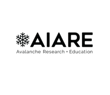 Acadia Mountain Guides AIARE Avalanche Rescue Course - New Hampshire