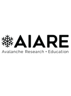 Acadia Mountain Guides AMG COURSE- AIARE Level 2 - New Hampshire