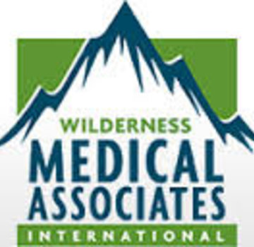 Acadia Mountain Guides AMG Course - 5 Day WFR or WEMT