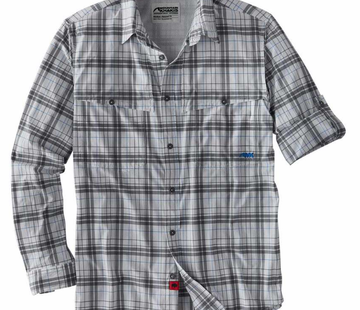 Mountain Khakis Men's Skiff Shirt