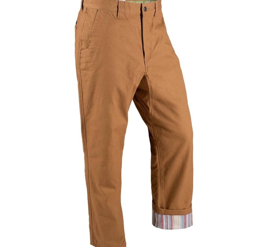 Men's Original Mountain Pant Relaxed Fit