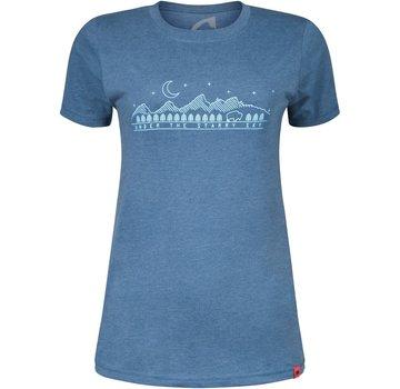 Mountain Khakis Women's Starry Night T-Shirt