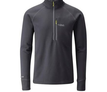 Rab Men's Power Stretch Pro Pull On Jacket
