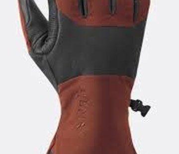 Rab Men's Guide 2 GTX Gloves