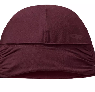 Outdoor Research Women's Melody Beanie- Cacao