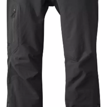Outdoor Research Men's Cirque II Pants