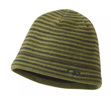 Outdoor Research Spitsbergen Beanie O/S-Smoke/Waterfall