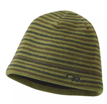 Outdoor Research Spitsbergen Beanie O/S