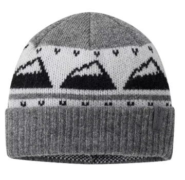 Outdoor Research Ukee Beanie O/S