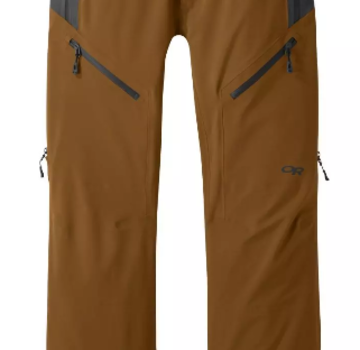 Outdoor Research Men's Skyward II Pants