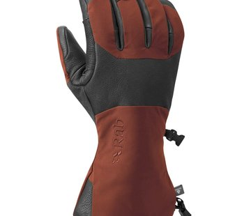 Rab Men's Guide Lite GTX Gloves