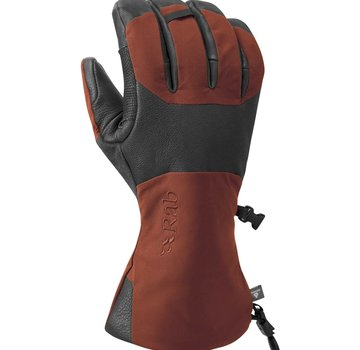 Rab Men's Guide Lite GTX Gloves