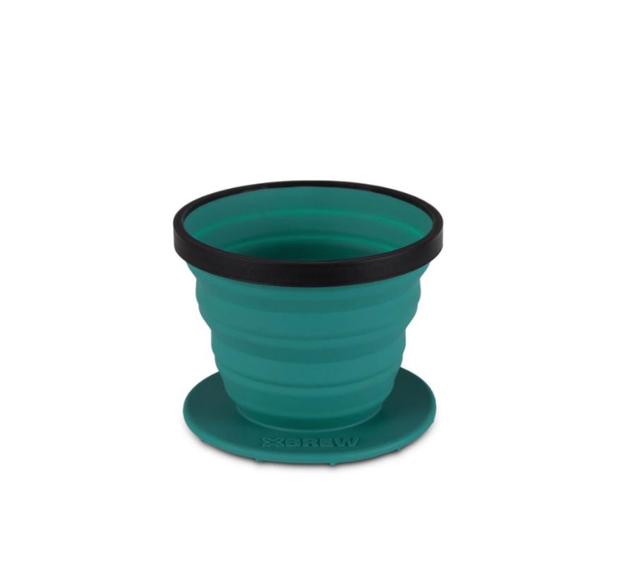 X-Brew Coffee Dripper