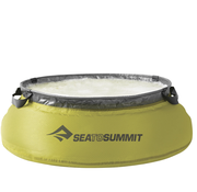 Sea To Summit Ultra-Sil Kitchen Sink