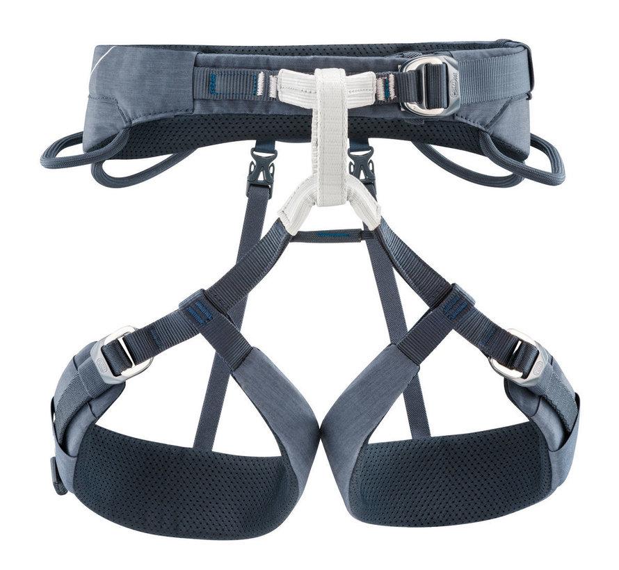 Adjama Climbing Harness