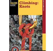 NATIONAL BOOK NETWRK Climbing : Knots