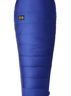 Mountain Hardwear Rook 0 Sleeping Bag