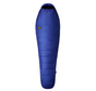 Rook 0 Sleeping Bag