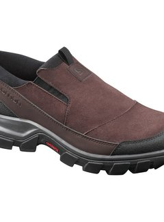 Salomon Men's Snowclog Boot
