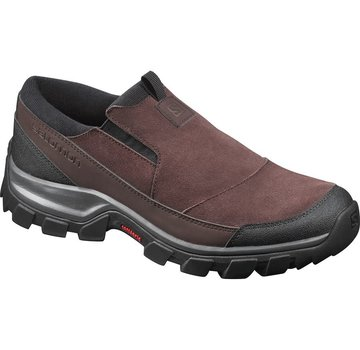 Salomon Men's Snowclog Boot-9.5