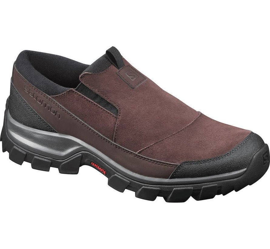 Men's Snowclog Boot