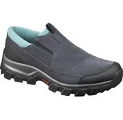 Salomon Women's Snowclog Boot