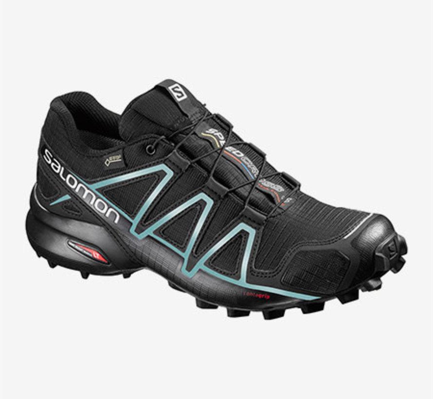 Women's Speedcross 4 GTX Trail Running Shoes