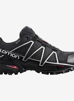salomon men's speedcross 4 gtx trail 90