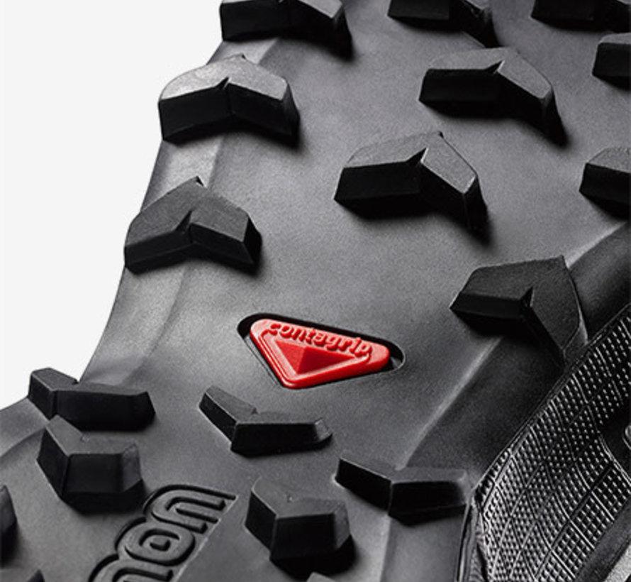 Men's Speedcross 4 GTX Trail Running Shoes