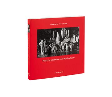 Petzl The Petzl Book w/ Gift Box