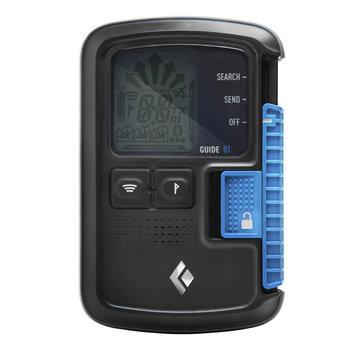 Black Diamond Guide BT (Bluetooth) Beacon