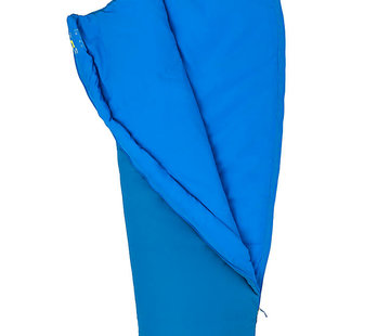 Marmot Nanowave 25 Sleeping Bag