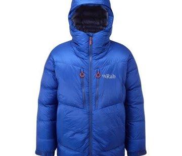 Rab Men's Expedition 7000 Jacket-L