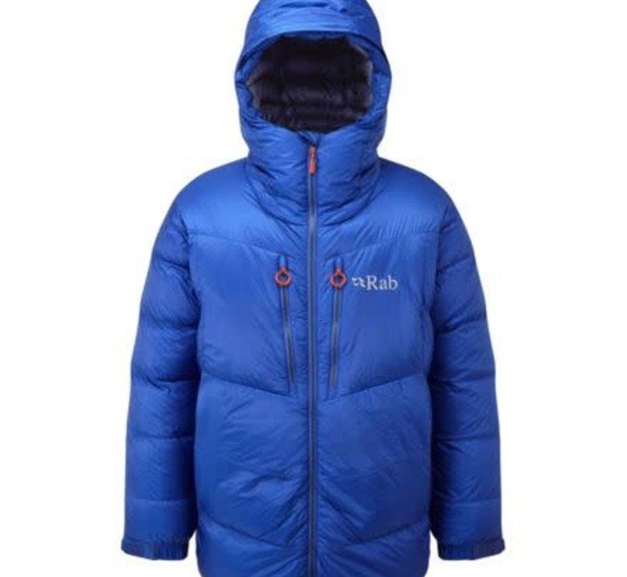 Men's Expedition 7000 Jacket