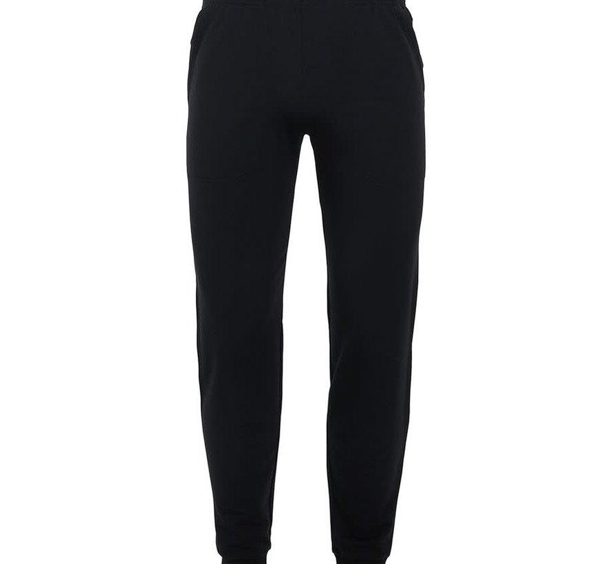 Men's Shifter Pants