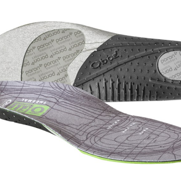 Oboz O FIT Plus Thermal Insole