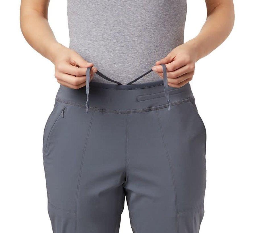 Women's Dynama Lined Pant