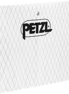 Petzl Ultralight Pouch Crampon Bag