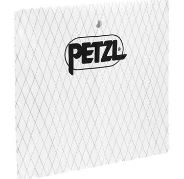 Petzl Ultralight Pouch Crampon Bag