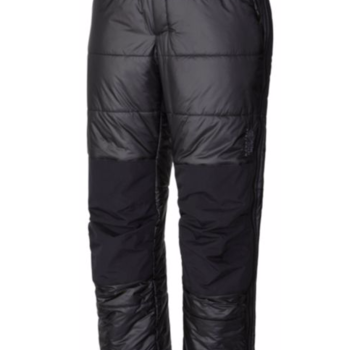 Mountain Hardwear Men's Compressor Pant