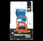 Powder Chalk- 250 g