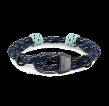 8BPLUS Wristband