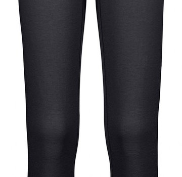 Ortovox Women's 145 Ultra Long Pants