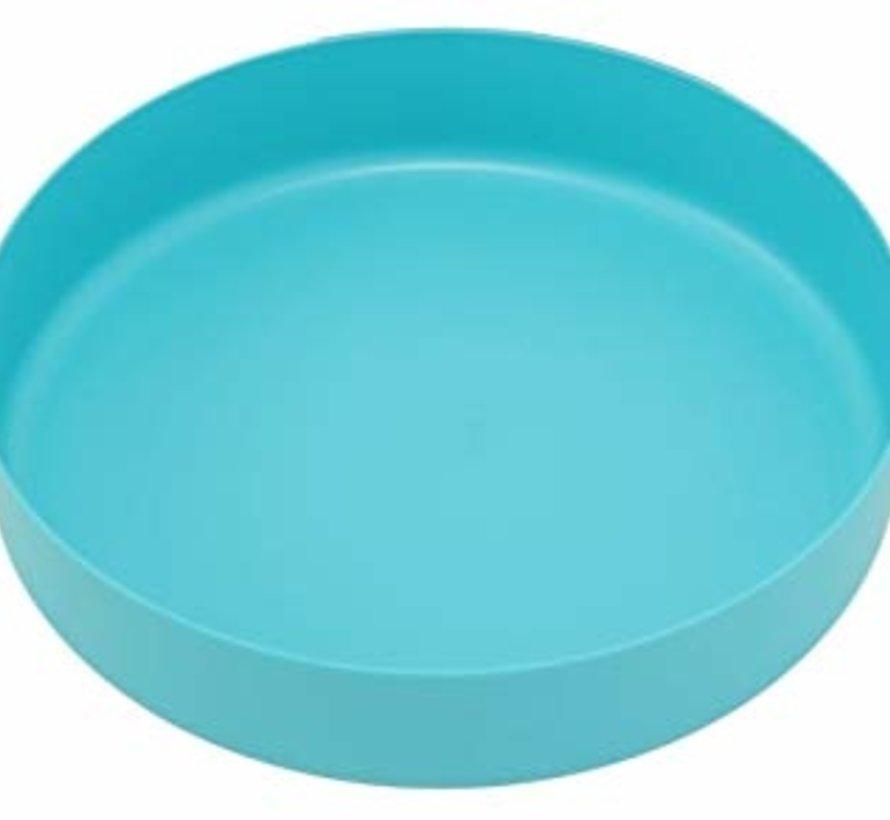 Deep Dish Plate