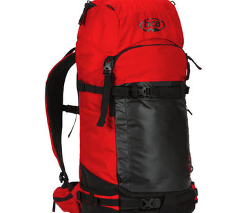 Backcountry Access Stash™ 40 Backpack